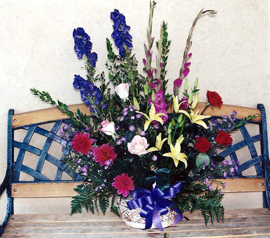 Flowers Colorado Springs Delivery Colorado Springs Flowers